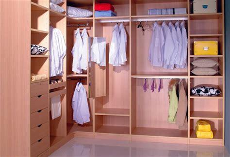 Buy Walk In Closet by Aliexpress Buy L Shape Walk In Closet Wardrobe