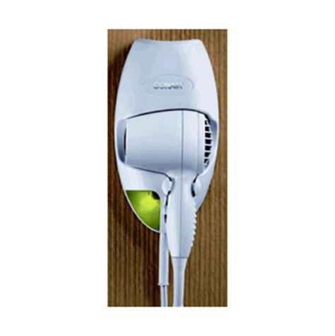 Conair Hair Dryer Reset Button conair 136 direct wire hair dryer