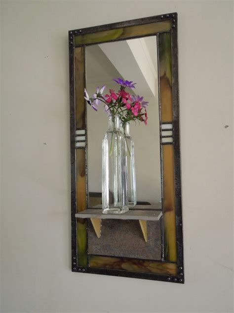 17 best images about mirrors on pinterest vanity mirrors 17 best images about stained glass mirrors on pinterest
