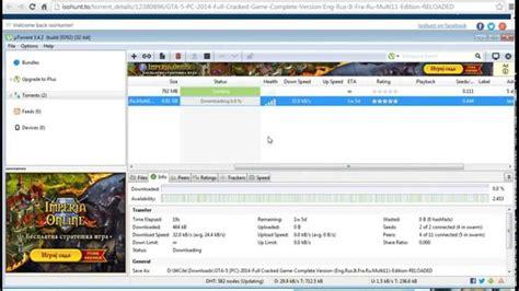 gta 5 pc full version free download utorrent gta 5 torrent free download with crack get full crack