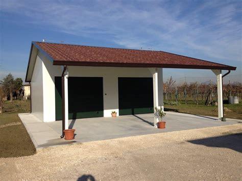 capannoni in cemento prefabbricato garage prefabbricati e capannoni edil euganea