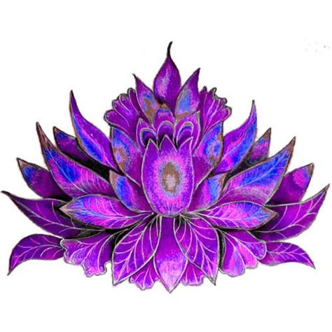 divine tattoo designs 17 best images about flower designs on