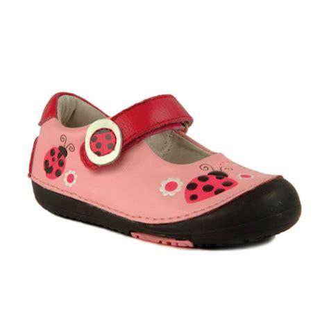 momo baby shoes momo baby walker toddler ladybugs leather