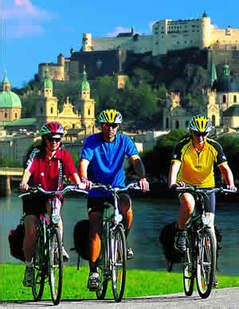 best european bike tours the best cycling tours in europe living a healthy
