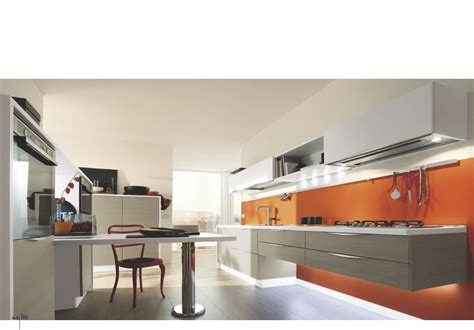 kitchen design london ontario modern kitchens visionary kitchens custom cabinetry