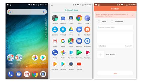 Android One by Xiaomi Mi A1 Review Android One Just Got Familiar