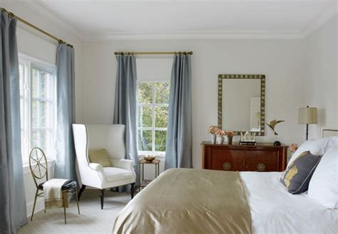 sophisticated bedroom get a sophisticated bedroom design with hagan
