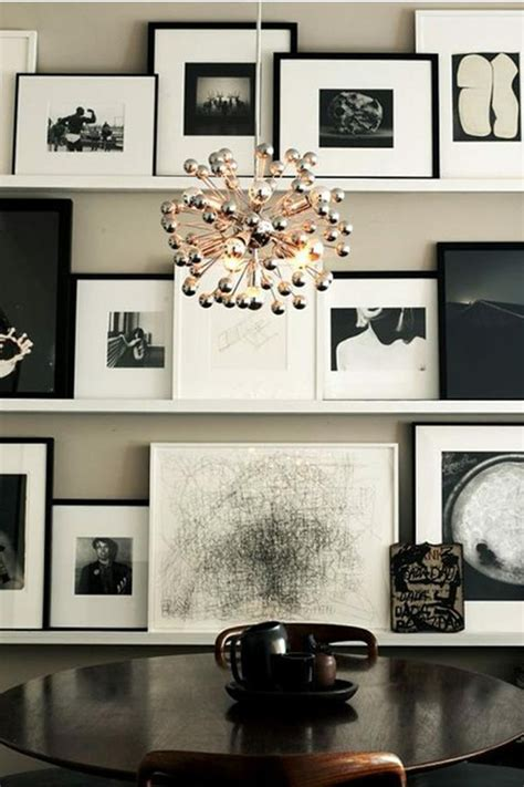 how high to hang pictures on wall 7 tips on how to hang wall art kathy kuo blog kathy