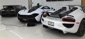 new car collection manny khoshbin s car collection usa cars