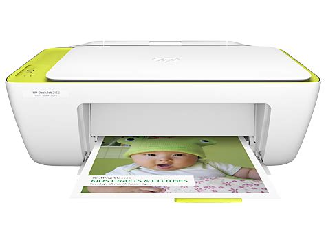 Hp Printer 2132 Deskjet All In One F5s41d hp deskjet 2132 all in one printer f5s41d hp 174 india