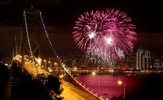 new years san francisco win a new year s vacation to san francisco queerty