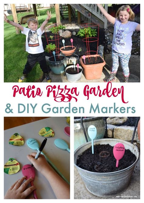Pizza Plus Garden by 294 Best Images About I Ve Made This Crafts On