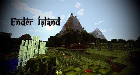 sty adventure maps minecraft 1 4 2 survival island map