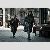 fantastic-beasts-the-crimes-of-grindelwald