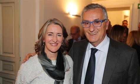 consolati a napoli stati uniti ambasciata e consolati in italia