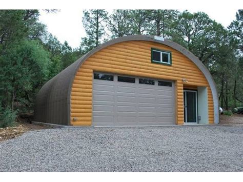 Steel Buildings Clearspan For Sale Arch Style And Rigid