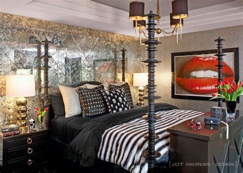 khloe kardashian bedroom decor khloe kardashian home decor love interiors pinterest