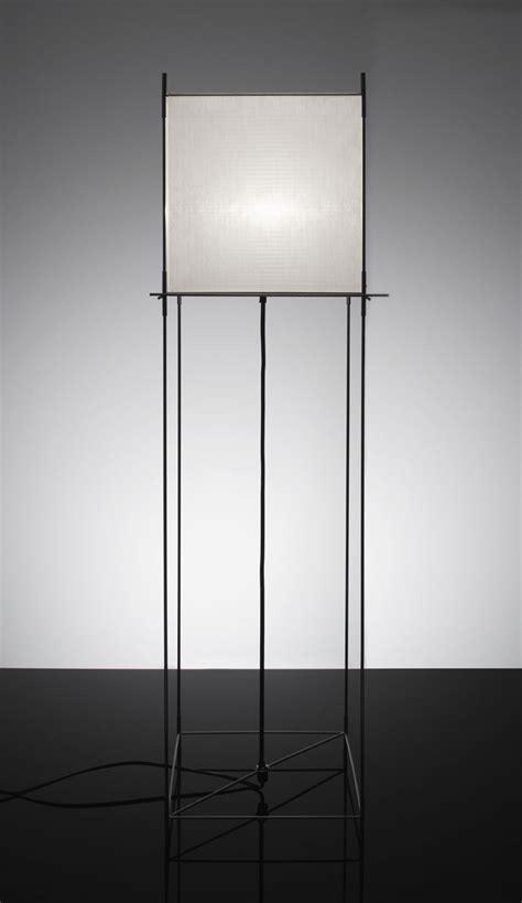 lotek xs lamp design benno premsela voor hollands licht