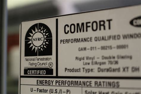 Comfort Windows And Doors Reviews by Comfort Windows And Energy Ratings Jim Salmon