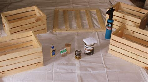 diy small wood projects pdf diy small wood projects to sell small wood