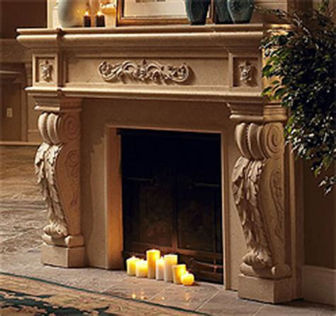 fireplaces west hartford fireplace cleaning repair experts