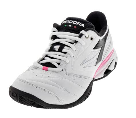 Most Comfortable Womens Tennis Shoes by Put A In Your Step With These Comfortable S