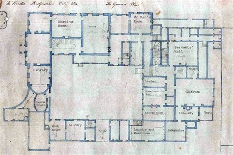 medieval manor house floor plan medieval manor house floor plan house plans
