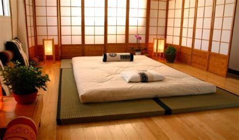 futon japones futons los sue 241 os sue 241 os son pinterest dormitorio