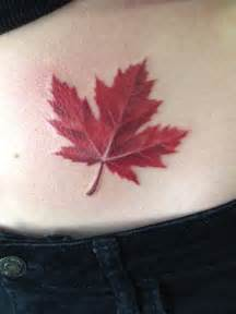 25 best ideas about canadian tattoo on pinterest canada