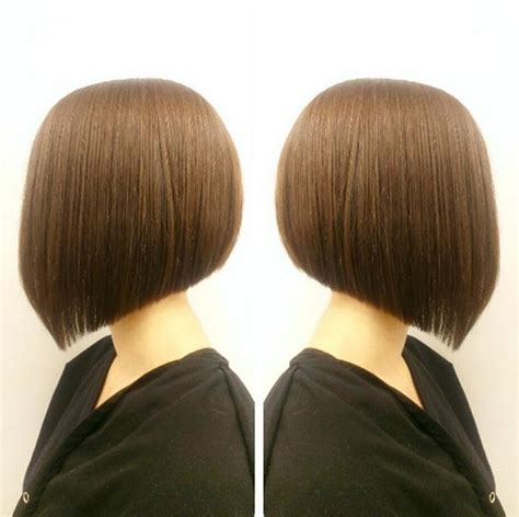 side view pictures of angled bobs 22 popular angled bob haircuts you ll want to copy