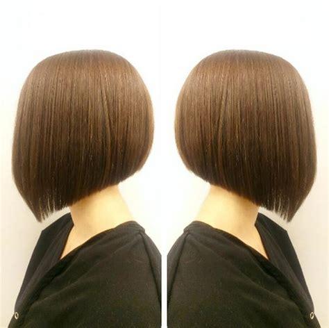 popular angled bob haircuts youll   copy