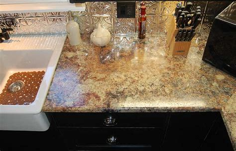 have the laminate kitchen countertops for your home my have the laminate kitchen countertops for your home my