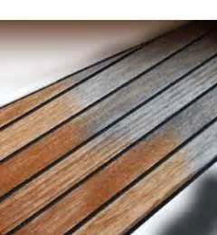 Care Of Teak Patio Furniture by Outdoor Teak Hardwood Care Teak Patio Deck Outdoor Furniture