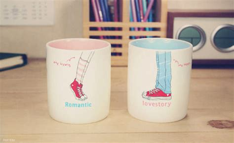 libro the loving cup a dezembro 2014 juhju com h