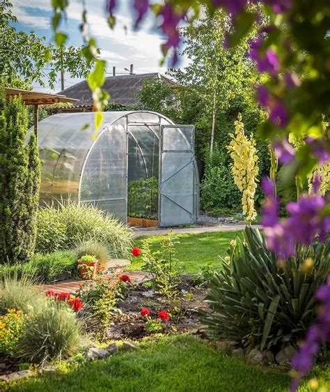 your backyard superstore foodscaping ideas that put your yard to work for you gardensall