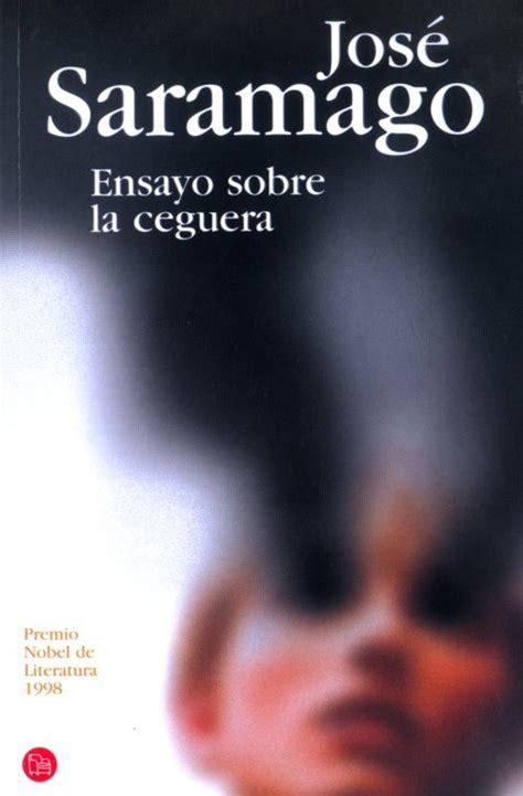libro ensayo sobre la ceguera libro de ensayo sobre la ceguera de jose saramago descarga de fotos