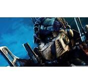 Pin Transformer Optimus Prime Face On Pinterest