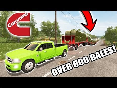 Ps4 Giveaway Gleam - vote no on farming simulator 2017 gold mining hauling tailings on