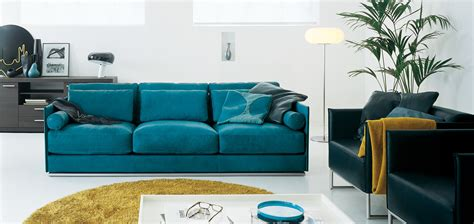 incanto divani incanto leather sofa incanto divani leather sofa catosfera