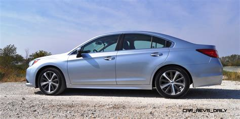 2015 subaru legacy 2 5 i premium review road test review 2015 subaru legacy 2 5i limited is