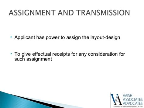 semiconductor layout design act india law of the semiconductor integrated circuits in india by