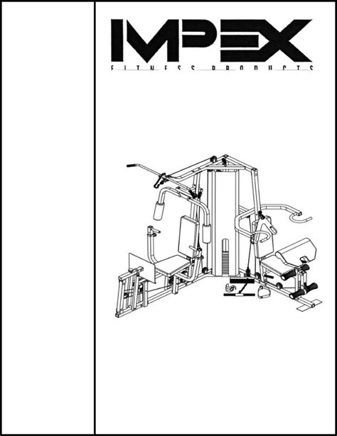 impex home mwb cr 4 user guide manualsonline