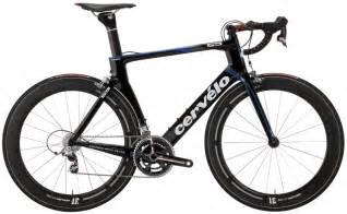 Road Bike Cervelo Launches New S5 Lightweight Aero Road Bike Bikerumor
