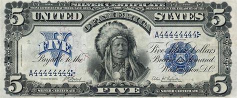 imagenes ocultas en el billete de un dolar доллар сша usd торговля долларами сша на форекс