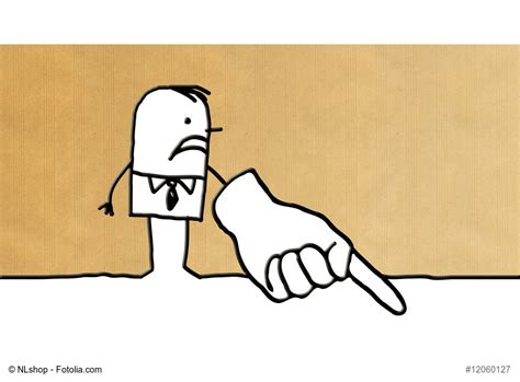 innerer kritiker dein innerer kritiker unternehmungs lust