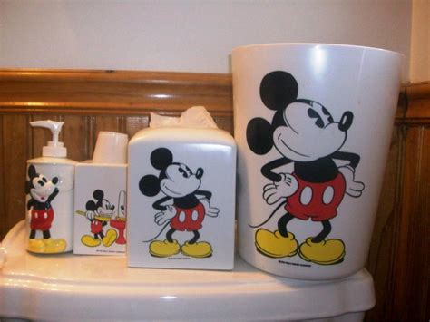 mickey bathroom set decorating with mickey mouse bathroom setjburgh homes