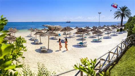 hotel in el kantaoui tunisia hotel hasdrubal el kantaoui check out hotel