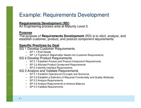 systems engineering and requirements management in medical