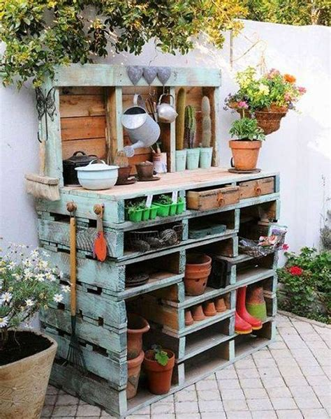 Pallets Garden Ideas 1000 Garden Ideas On Pinterest Gardening Gardening And Backyard Garden Ideas