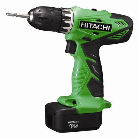 Mesin Bor Hitachi Vtp 18 hitachi drill driver free programs androgra